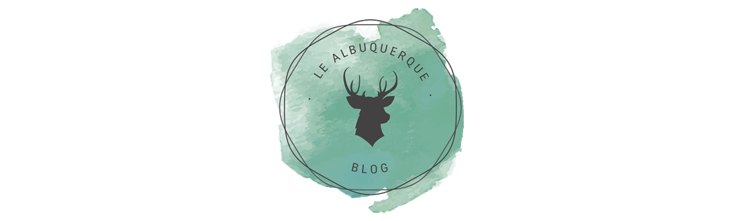 Le Albuquerque
