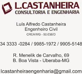 L.CASTANHEIRA