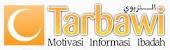 Laman Tarbawi