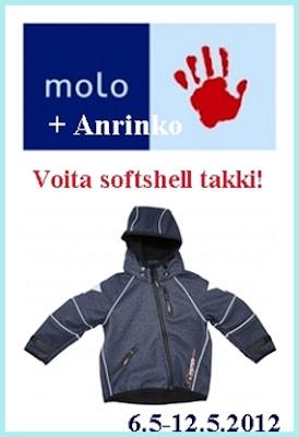 facebook fi fi Aanekoski