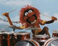 http://teach-yourself-drums.no1reviews.com