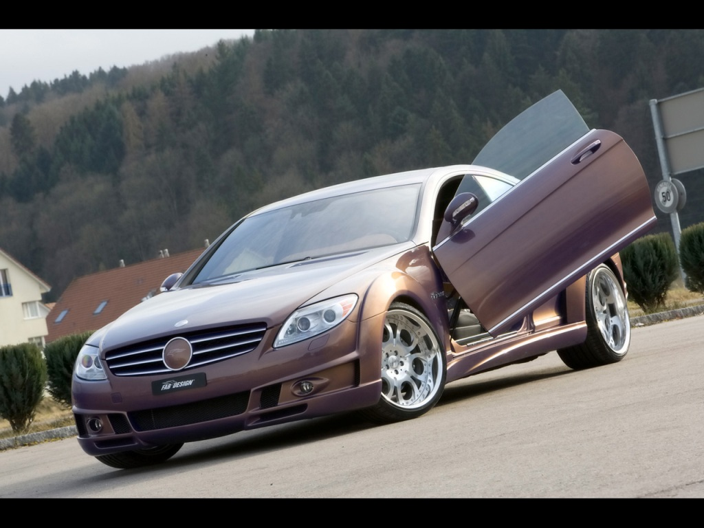 http://3.bp.blogspot.com/-AWz1s5u08lY/Tfs4ciaot6I/AAAAAAAAEzI/Px0SnTSWEJs/s1600/Mercedes-Benz+CL+Car+Wallpapers+3.jpg