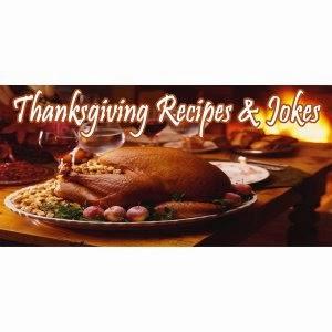 http://www.amazon.com/x2665-Thanksgiving-Recipes-Jokes/dp/B00EGE0R4U?tag=thecoupcent-20