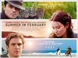 Summer in February en Streaming