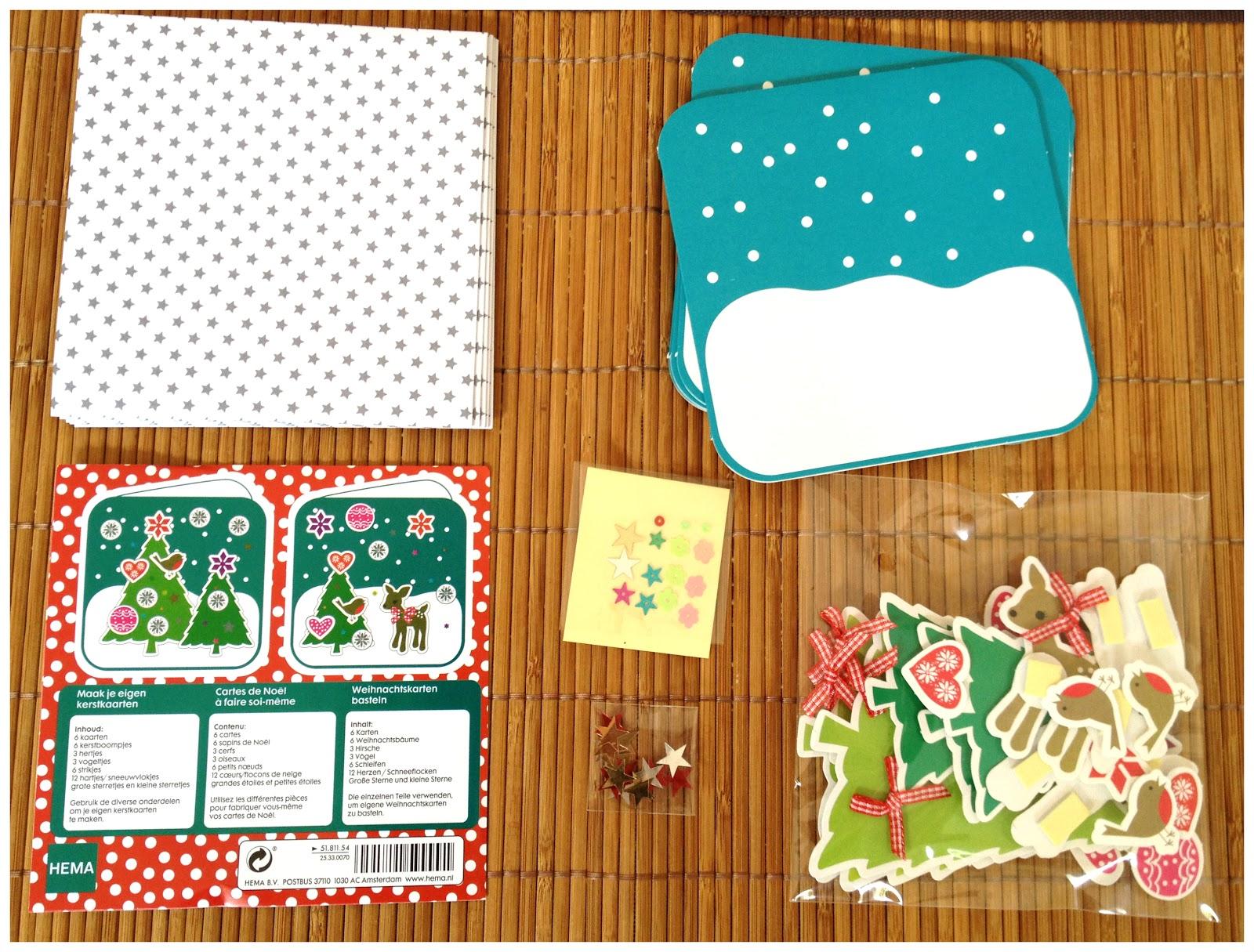 un blog une maman un blog de maman mais pas que r aliser des cartes de voeux avec les. Black Bedroom Furniture Sets. Home Design Ideas