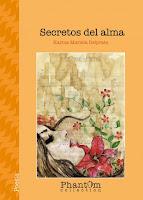Mi libro de poemas