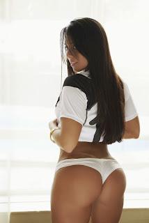 Vivian-Pinheiro-fotos