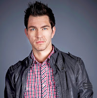 Andy Grammer. Crazy Beautiful