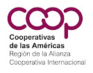 COOPERATIVISMO REGIONAL