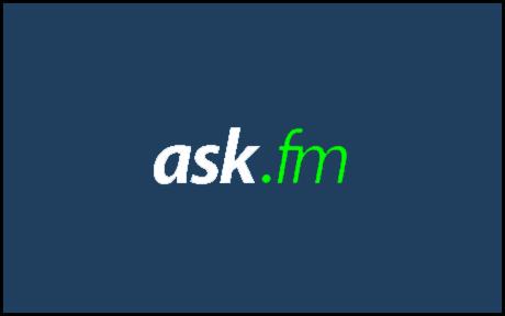pirno video come ricevere domande su ask
