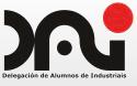 Delegación de Alumnos de Industriais Vigo