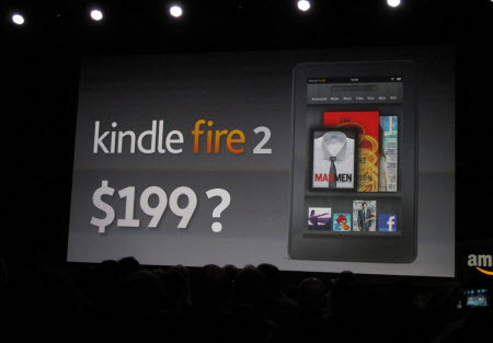 Kindle fire hd the kindle fire 2 news blog kindle fire 2 release