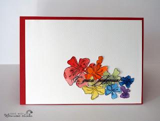 открытки ручной работы Саратов