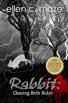 RABBIT: Chasing Beth Rider