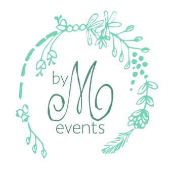 by M events blog