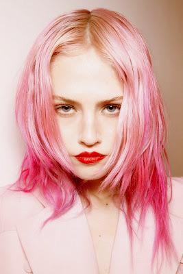 cabello+rosa+en+capas