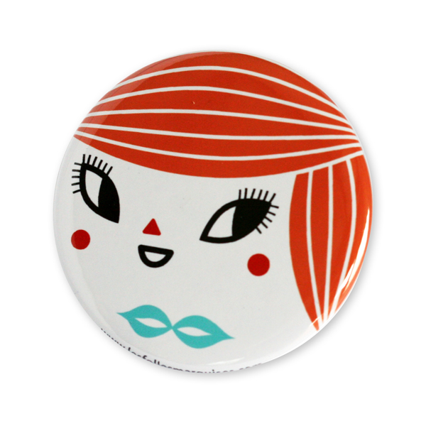 http://www.lesfollesmarquises.com/product/miroir-de-poche-56-mm-ginger