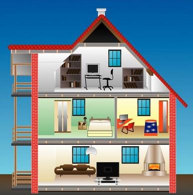 Tips Memilih Desain Rumah Sederhana