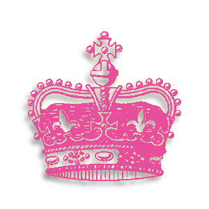 Pink+Crown.PNG