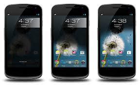 Harga BlackBerry Terbaru 2013