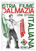 TERRE ITALIANE!