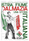 TERRE ITALIANE!