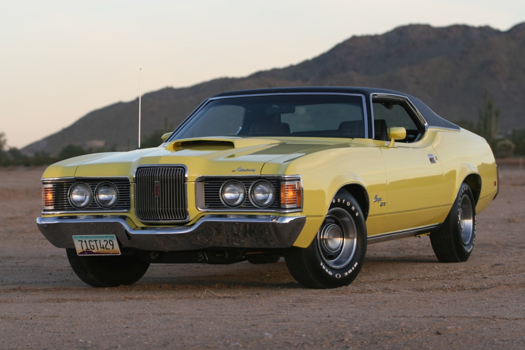1973 Chevrolet Camaro Fast 6 Autos Weblog