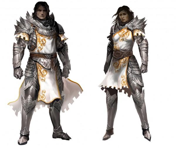 guild wars 2 armor - photo #20