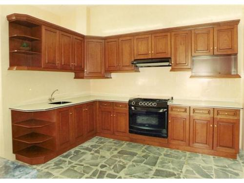 Comercializadora central cocinas integrales for Cocinas integrales modernas de madera