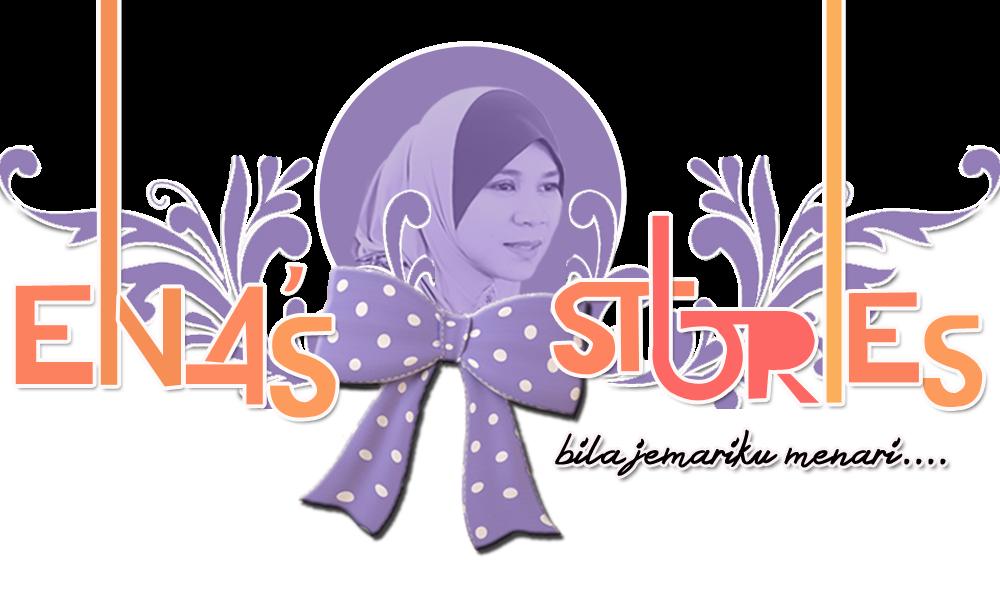 Ena's Stories