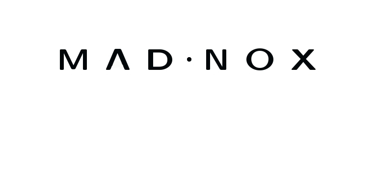 MAD.NOX