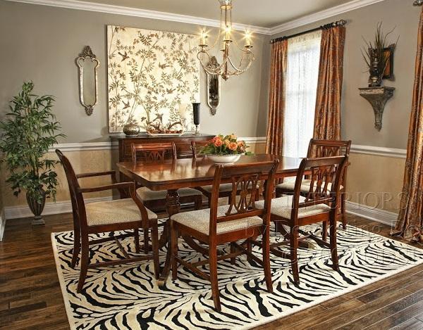 Decoracao Sala Zebra ~ decoracao sala zebraCoisitas e Coisinhas Decoração – Animal