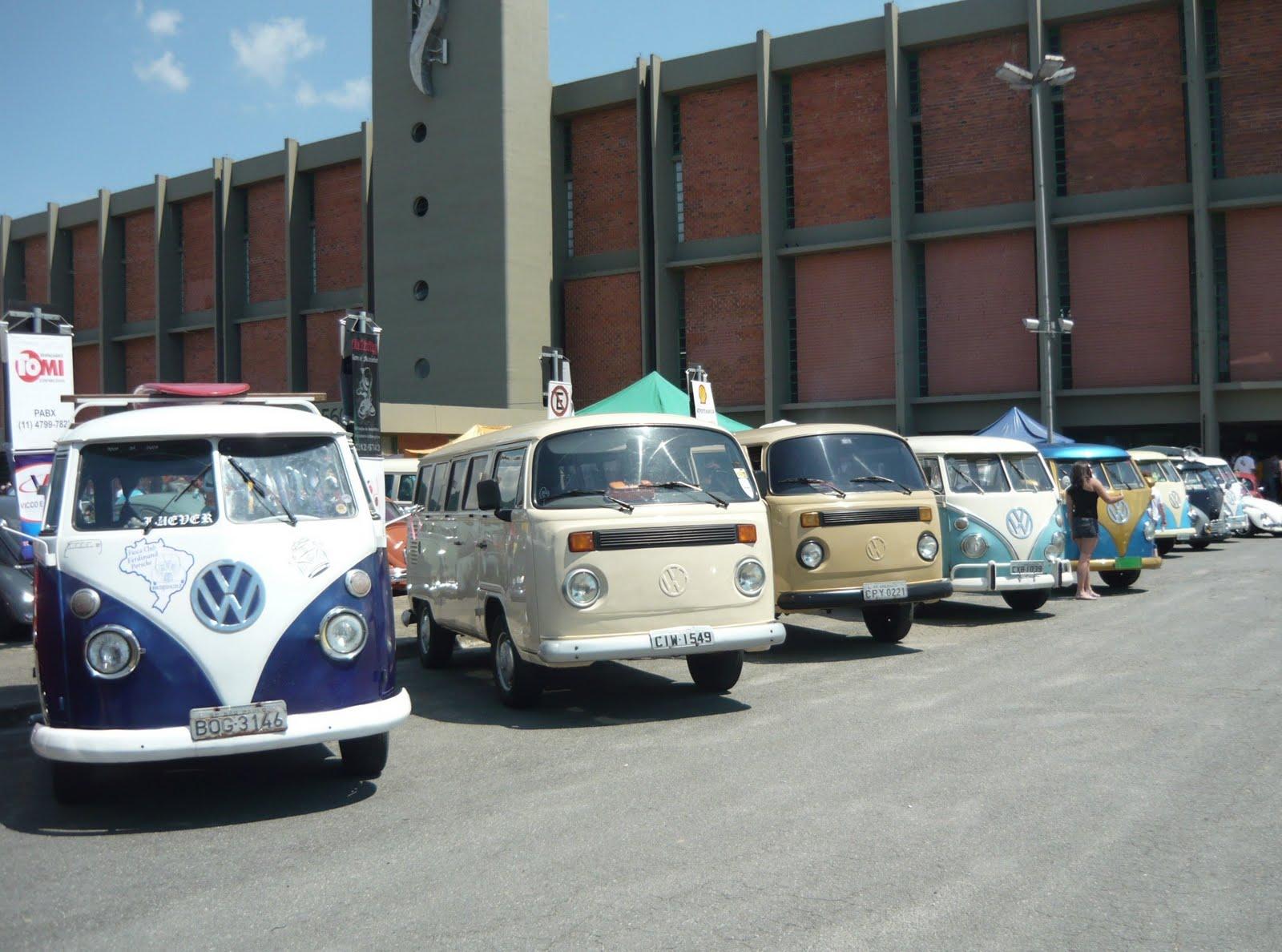 #3B7290 numero destes veículos tem crescido a cada evento e vão se  180 Janelas De Vidro Mogi Das Cruzes