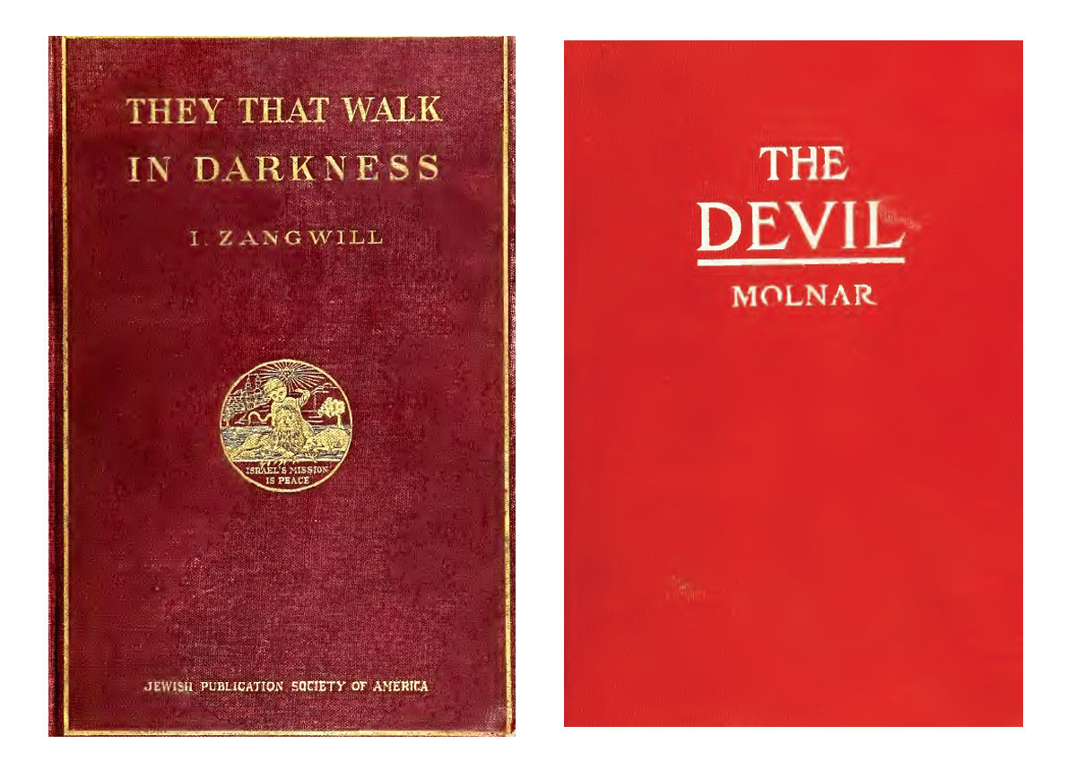 the book shelf 200 books on dvdrom about satan the devil witchcraft the devil and tom walker by washington irving searchable pdf