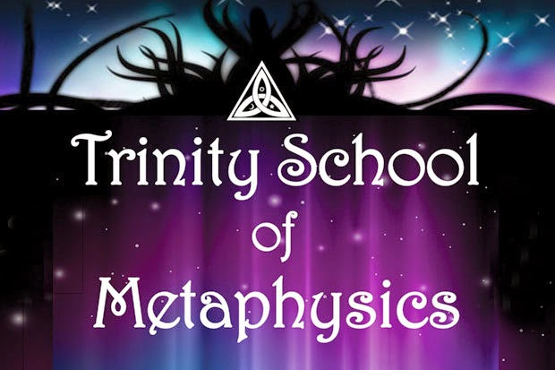 https://www.indiegogo.com/projects/help-open-trinity-school-of-metaphysics