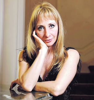 Eleonora Cassano Nude Photos 32