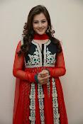 Priyal Gor Glamorous photos-thumbnail-4