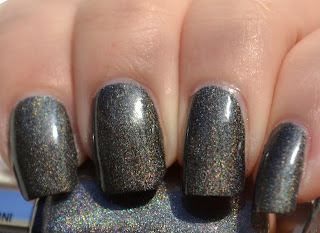 http://lenas-sofa.blogspot.de/2013/12/beyu-rock-romance-992-grey-illusion.html