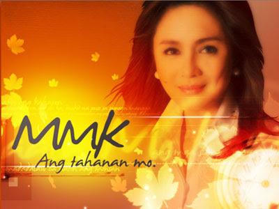 Maalaala Mo Kaya ABS-CBN Drama Antology | Would You Remember Drama ...