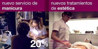 http://3.bp.blogspot.com/-AXSYHqCP0NE/UZtOOTJqFwI/AAAAAAAAJQU/3bEeROJhFRI/s1600/descuento+estetica.jpg