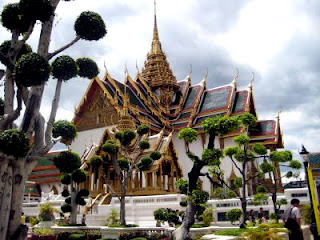 Bangkok has many fabulous attractions which brand fantabulous twenty-four lx minutes menses <a href=