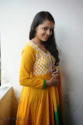 Gorgeous Samskruthi Photos at Hrudayam Ekkadunnadi SM-thumbnail-4