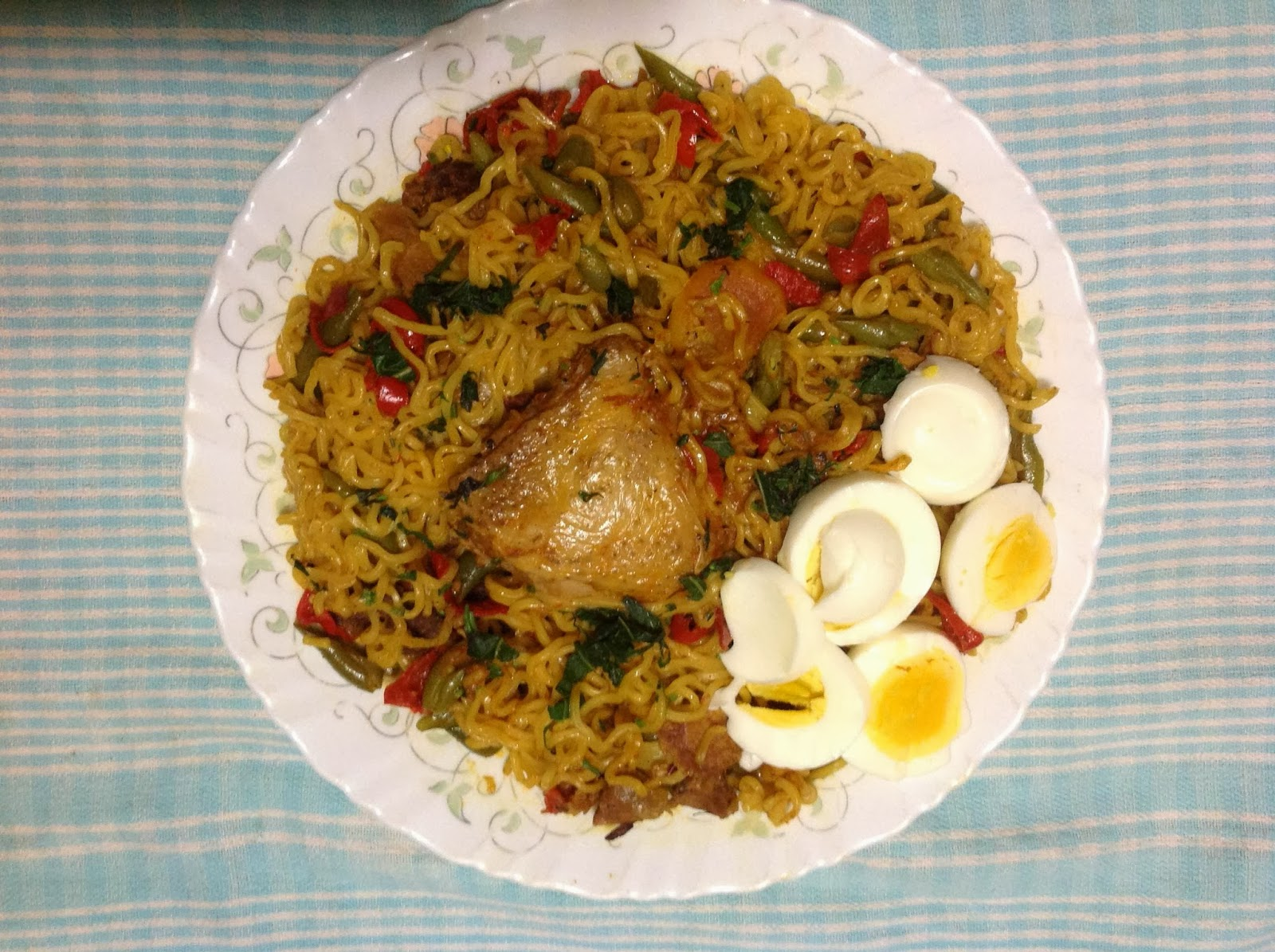 Dobbys signature nigerian food blog i nigerian food recipes i nigerian lunch meal ideas by dobbys signature readers pictures forumfinder Choice Image