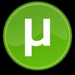 تحميل برنامج تورنت µTorrent 3.3.1 Build 30017