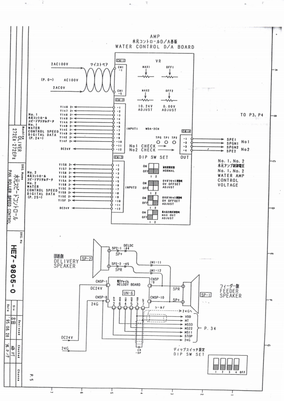 Oliver Wiring Diagram | Wiring Diagram on