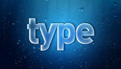 efectos tipograficos tutoriales