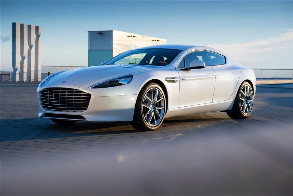 aston martin rapide s in indian market aston martin rapide s is best. Cars Review. Best American Auto & Cars Review