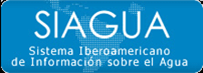 Sistema Iberoamericano de Información sobre el Agua