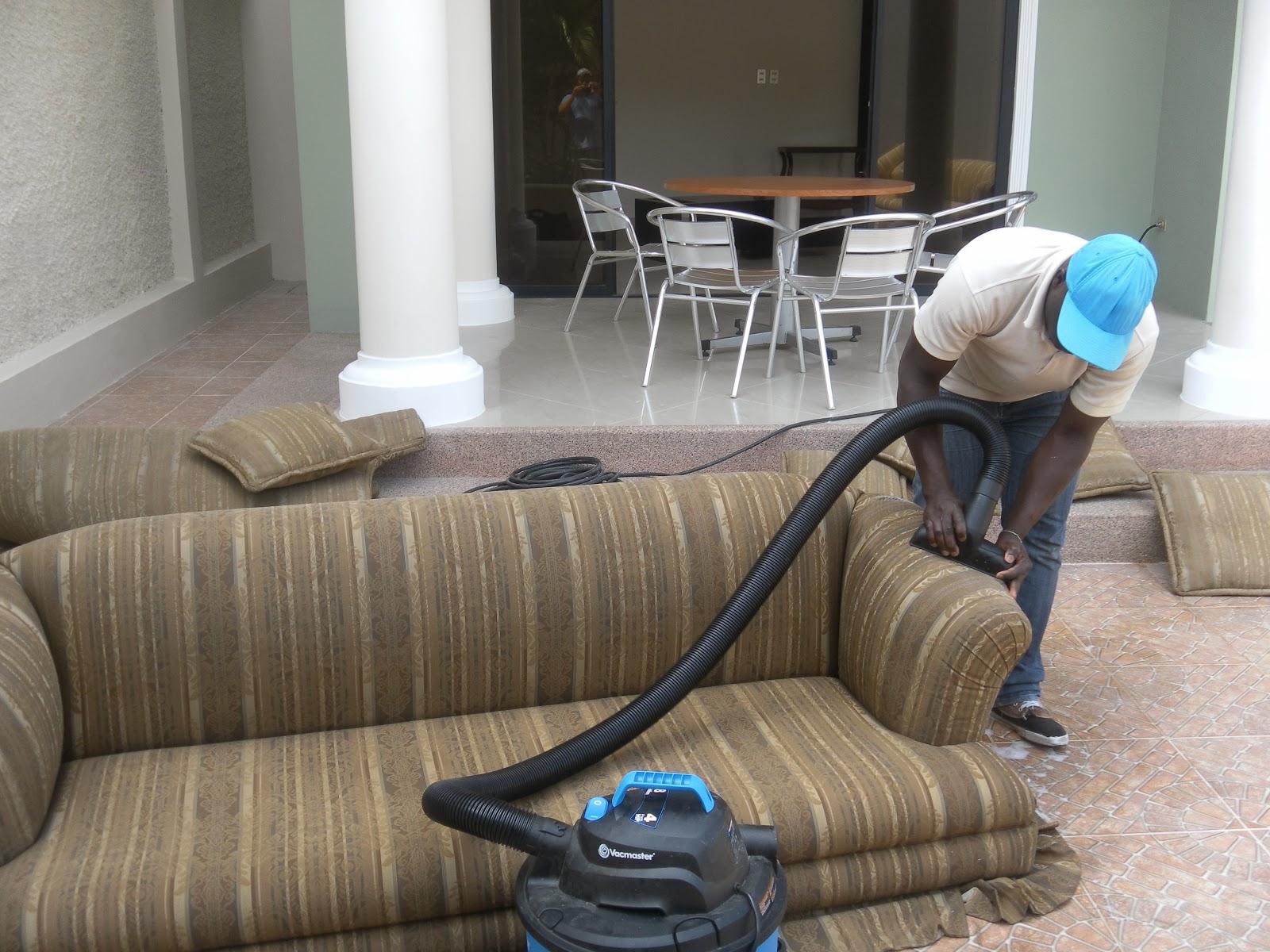 Limpieza profesional 1 de muebles 042578258 0989280055 for Limpieza de muebles