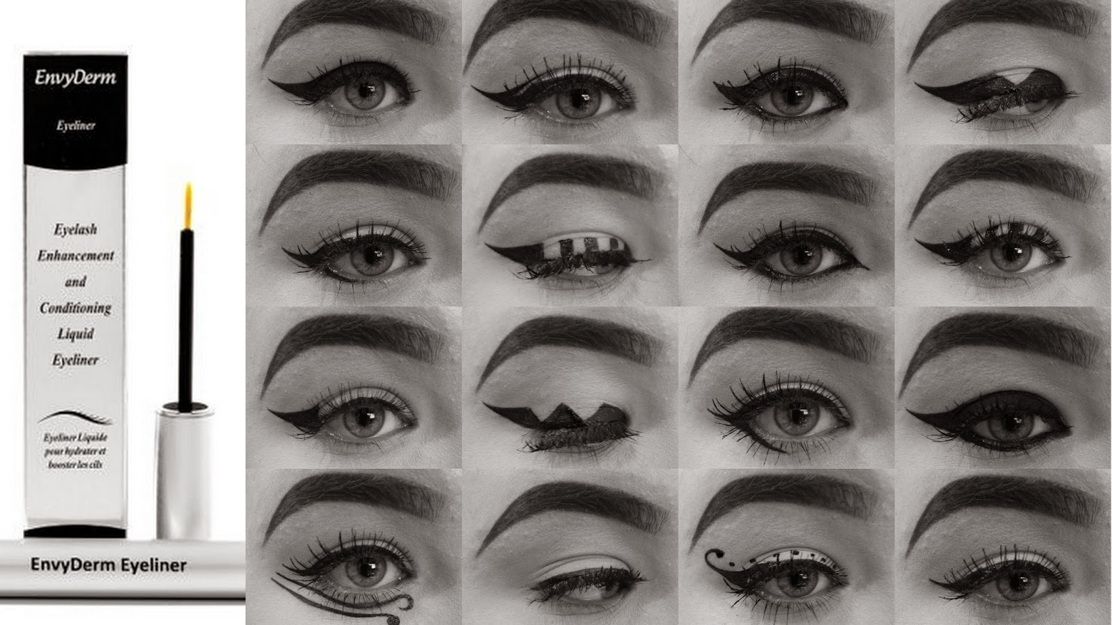 http://www.envyderm.com/envyderm-black-liquid-eyeliner